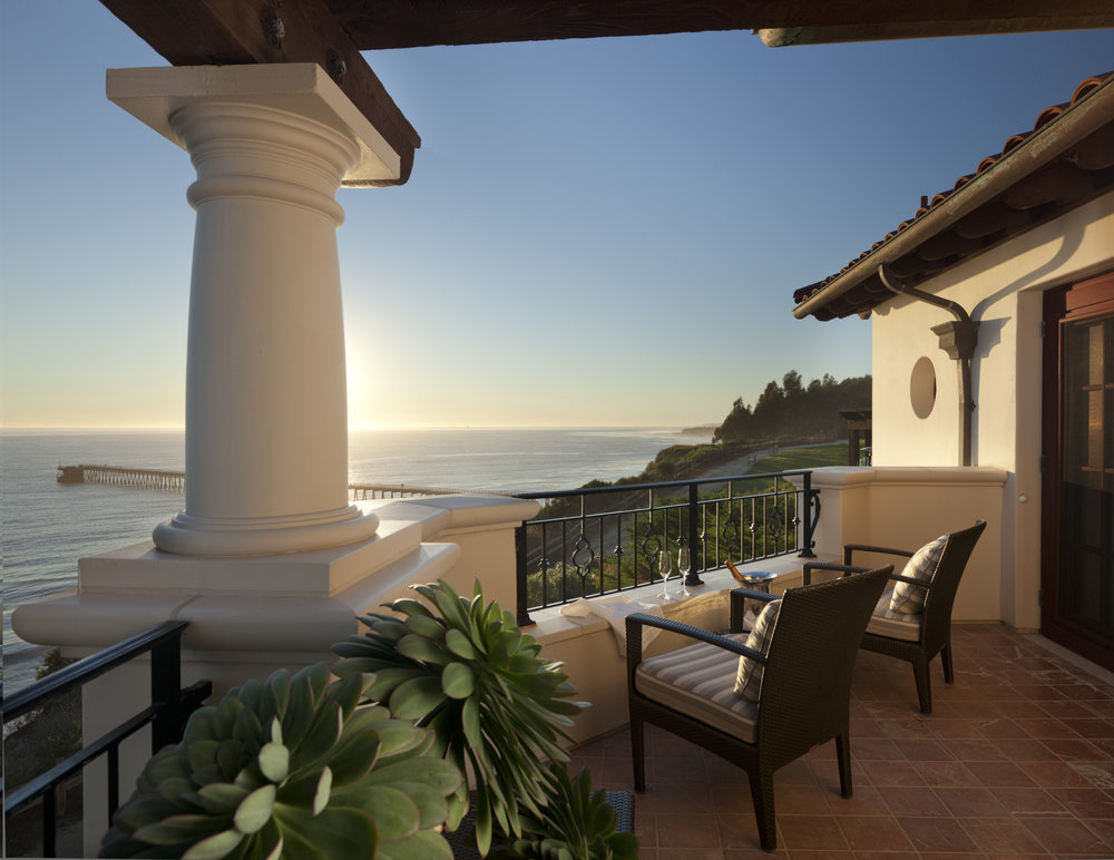 Penthouse_31- The Ritz-Carlton Bacara, Santa Barbara.jpg