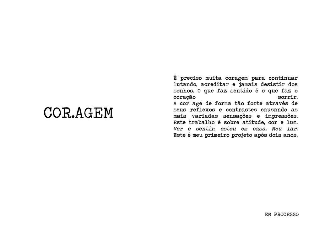 COR.AGEM.jpg