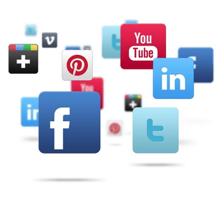 Social_Floating.png