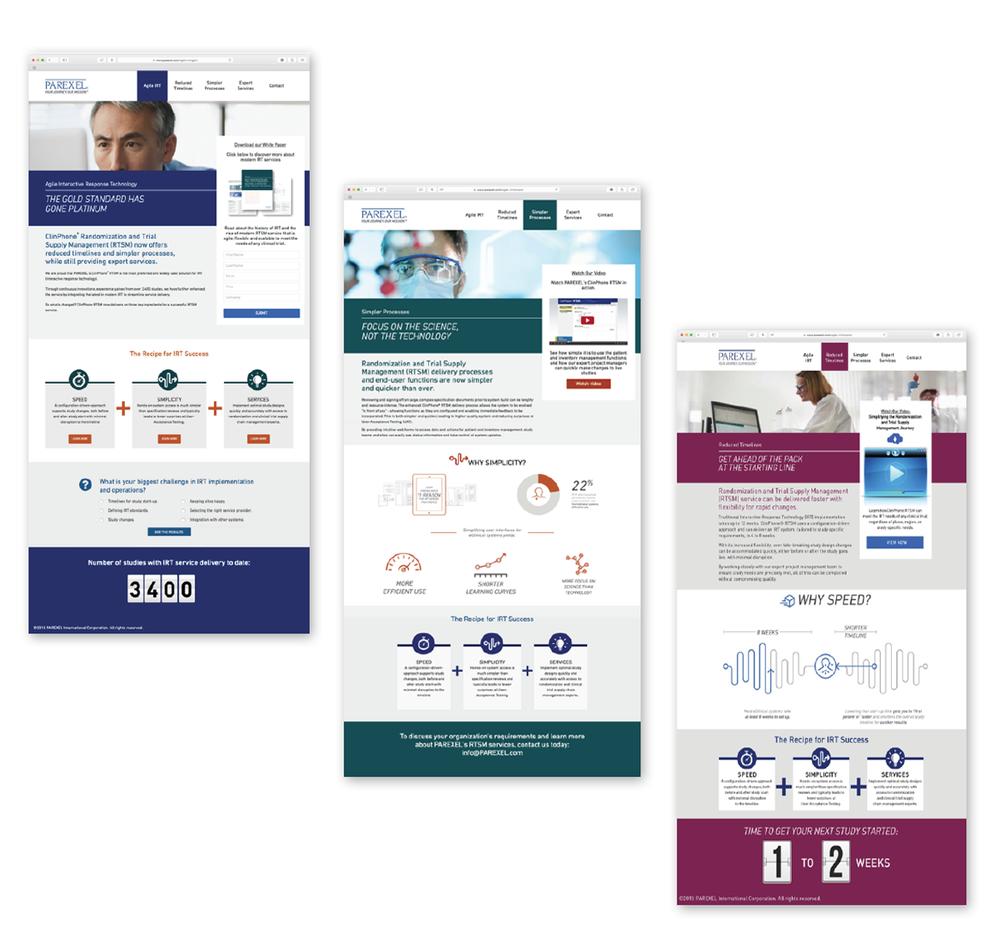 PharmaIndustryLandingPages.png