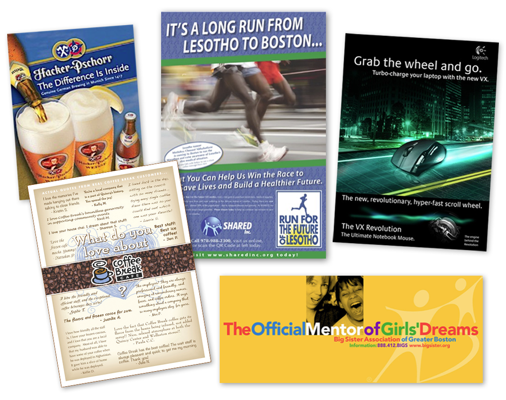 Posters_1071x846.png