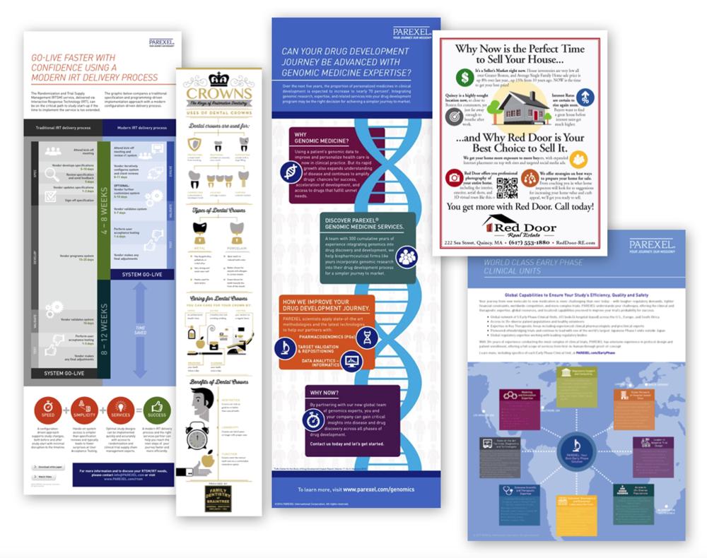 Infographics_sm.png