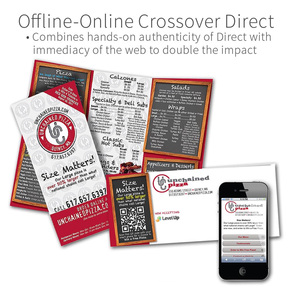 Offline-OnlineDirect_1071x1071.png