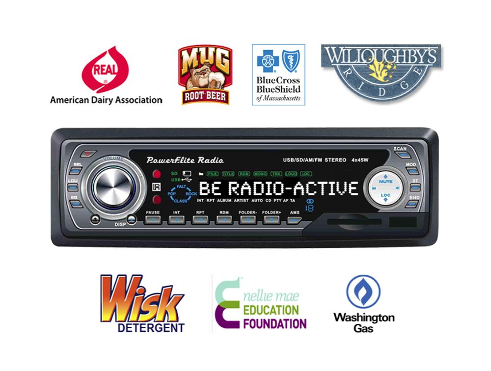 PF_Radio1.png