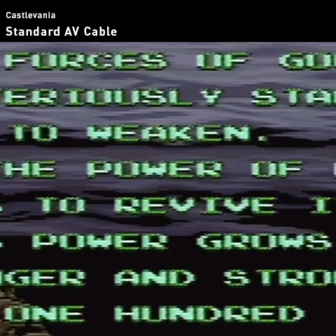 02_SNES_Text_Composite.jpg