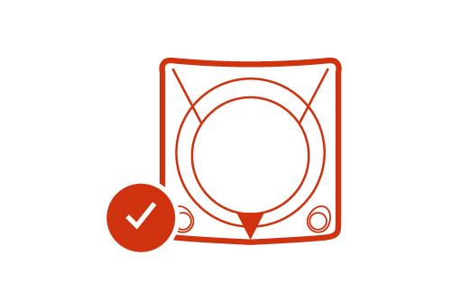 Icon_Dreamcast3_300x300.jpg