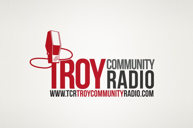 troy-community-radio-logo-1-770x510.jpg