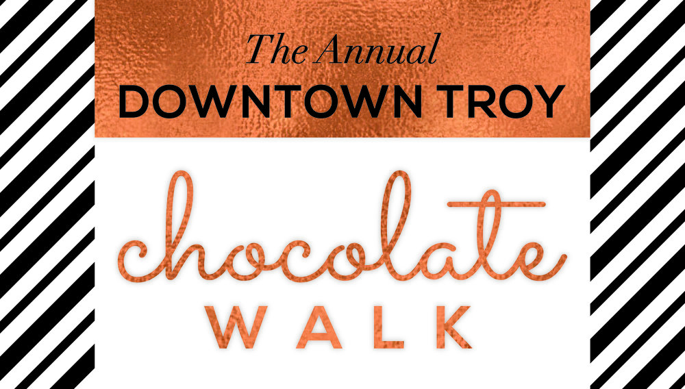 Chocolate Walk banner.jpg