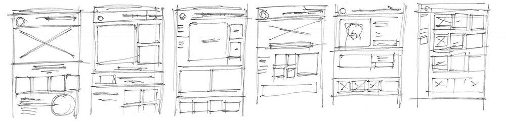 UX Damon wireframes sketches ECPR.jpg