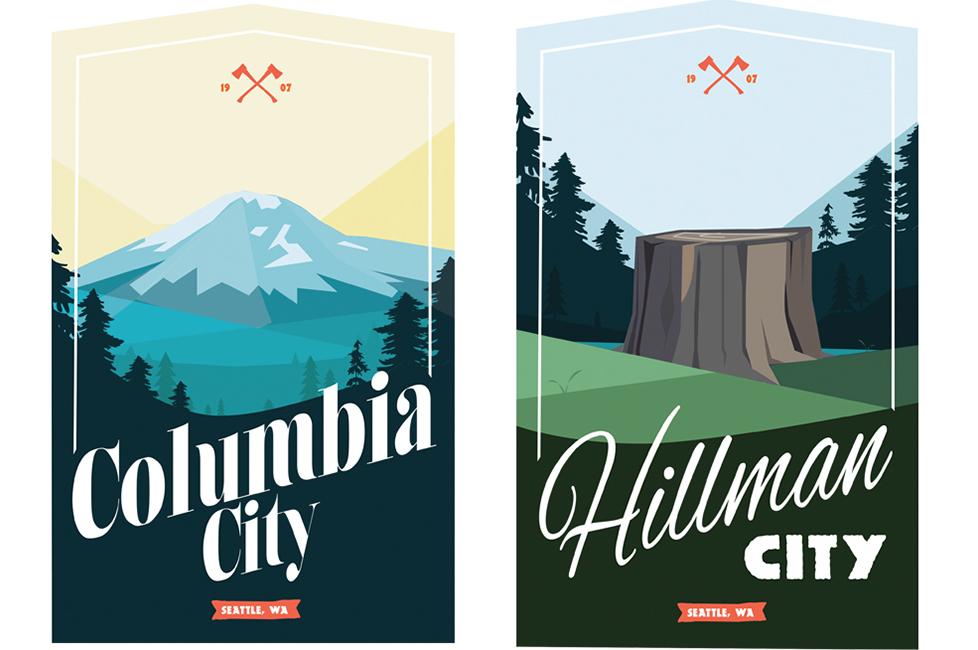 Creative_Lou_Hillman_City_Columbia_City.jpg