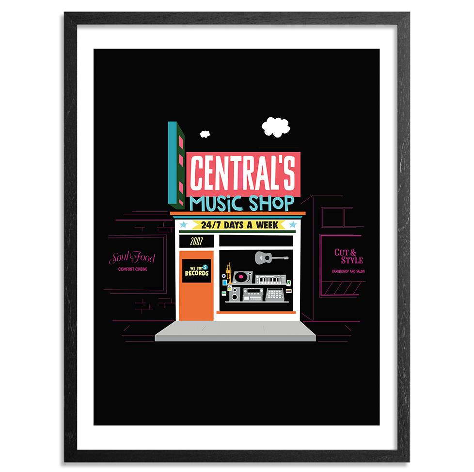 Creative_Lou_Centrals_Music_Shop_v1.jpg