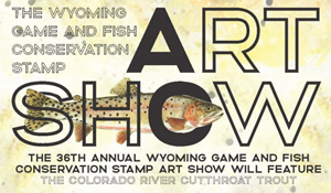 Deadline Nearing For Conservation Stamp Art Contest Welcome To