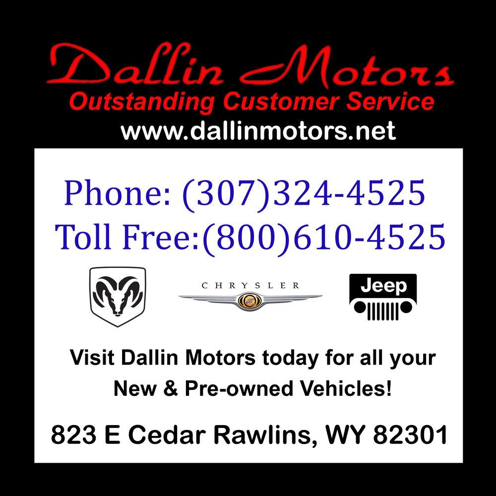 Dallin_Motors.jpg