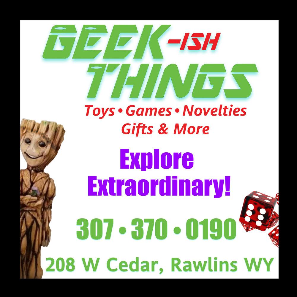 Geek-ish_Things.jpg