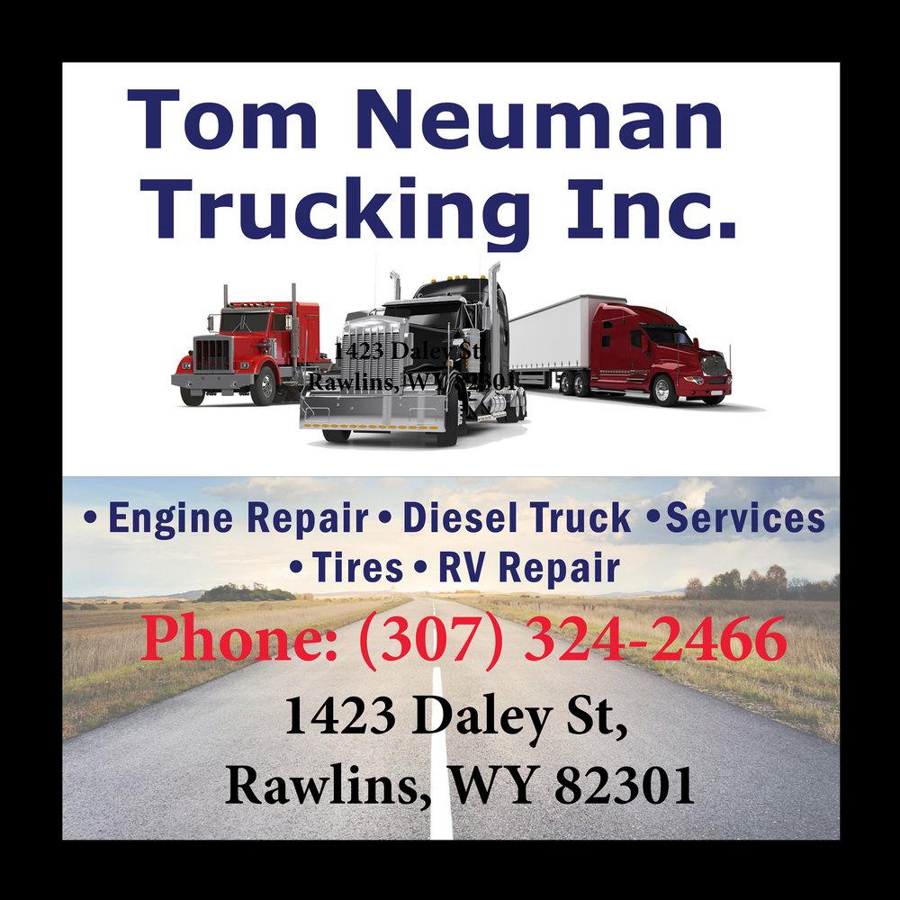 Neuman_Trucking.jpg