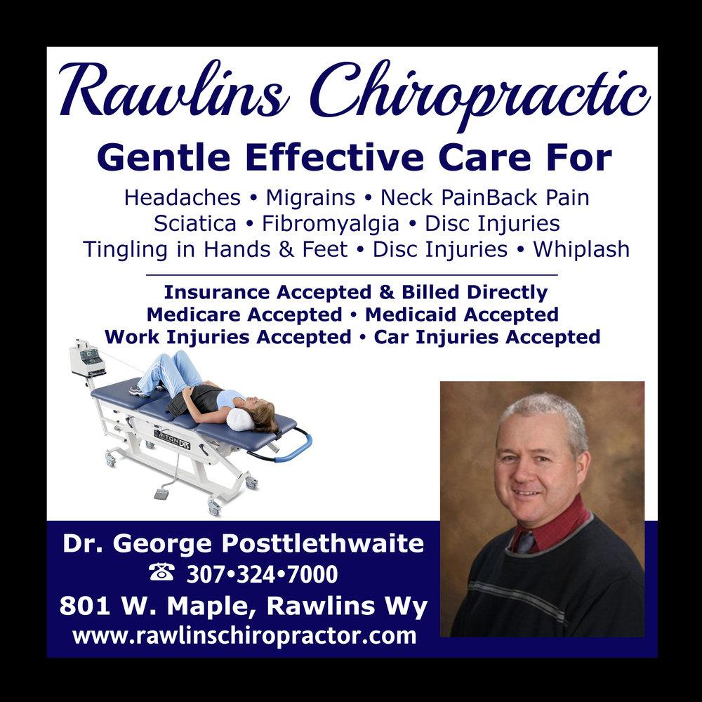 Rawlins_Chiropractic.jpg