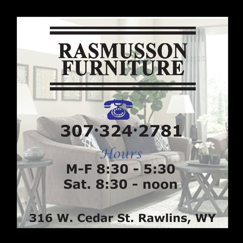 Rasmusson_Furniture.jpg
