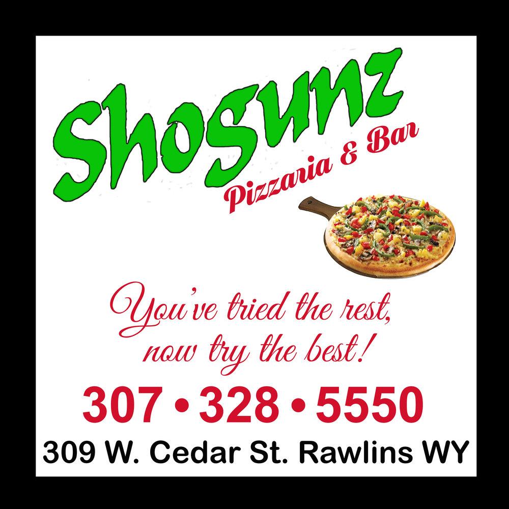 Shogunz_Pizzeria.jpg