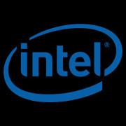 Intel_black-180x180.jpg