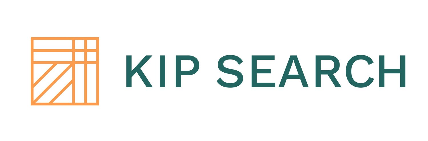 KIP Search, LLC