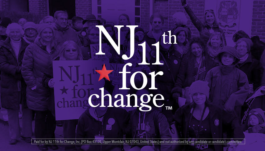 NJ11th for change 1.jpg