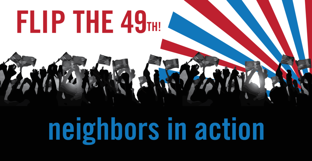 Flip+the+49th+Neighbors+in+Action.png
