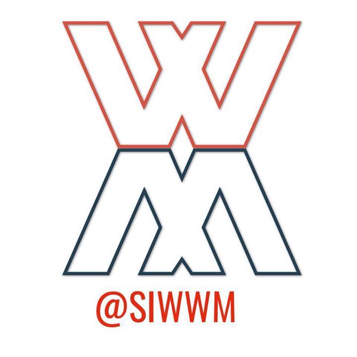 SIWWM.jpg