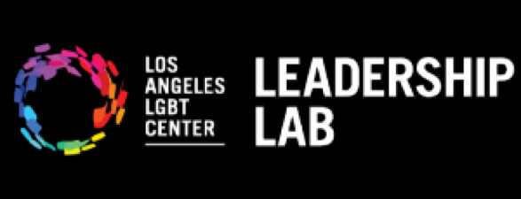 LeadershipLabPPT.png