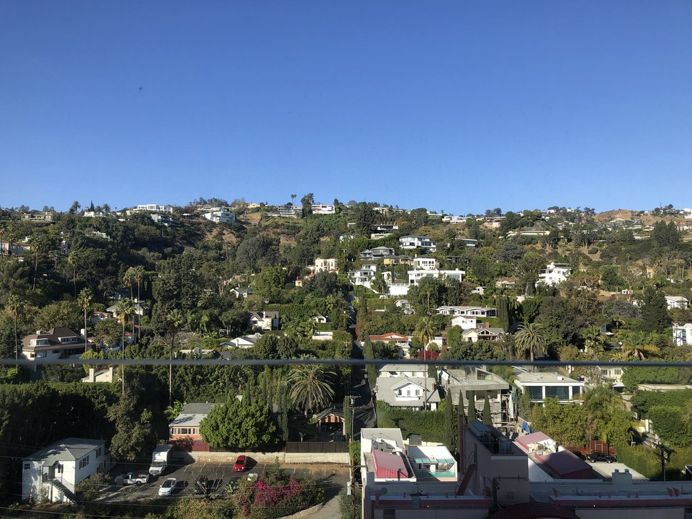 From Malibu to the Hollywood Hills - There are unlimited things to see and do in Los Angeles. Just Ask Us.