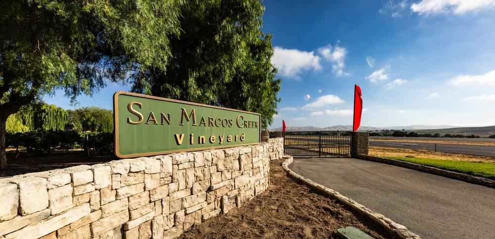 San Marcos Winery.jpg
