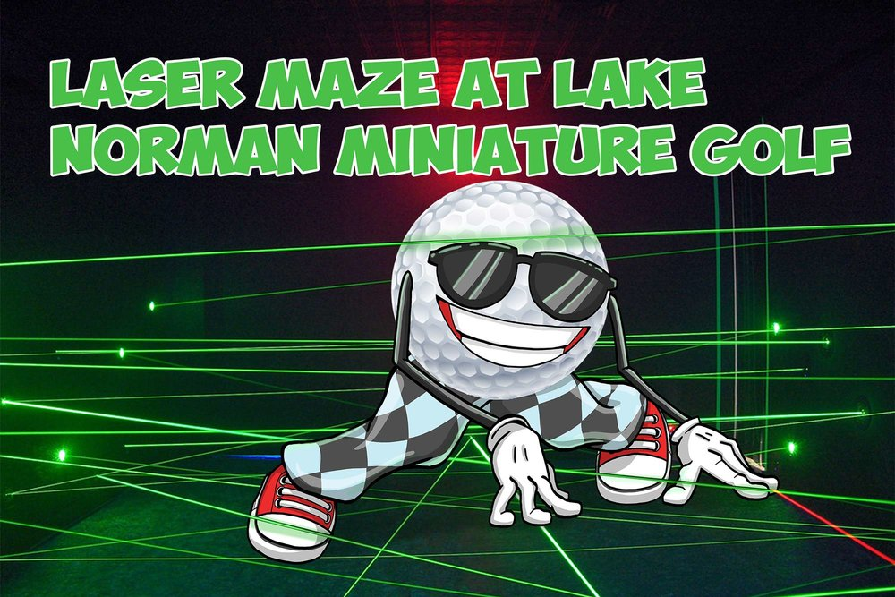laser-maze-logo.jpg