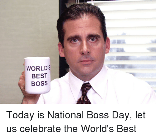 worlds-best-boss-today-is-national-boss-day-let-us-4987512.png
