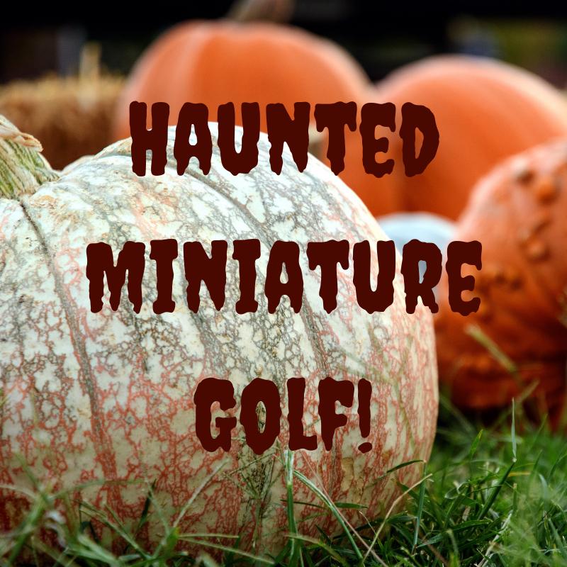 Haunted Miniature Golf! (1).png