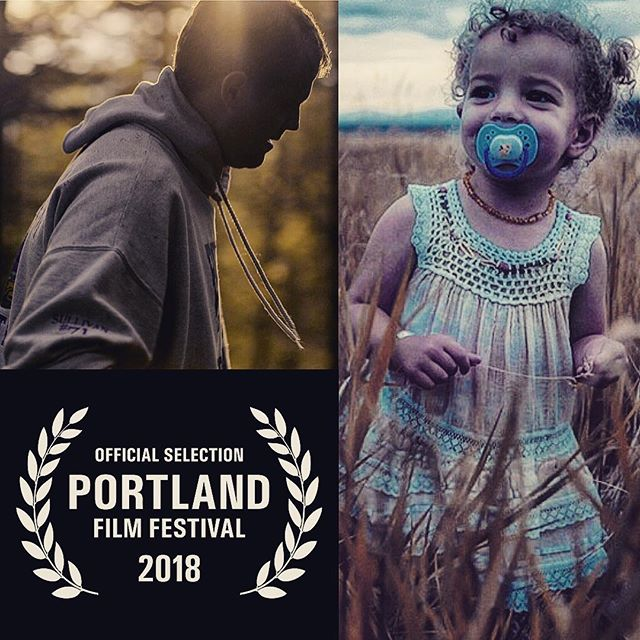 Very happy to hear that Little Star is going to be at the 2018 Portland Film Festival!  Come through, have some brunch, support local filmmakers and check out over 200 awesome projects.  See their site for more info on screening times and tickets: pdxff.com