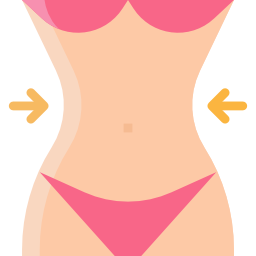 fitness (1).png