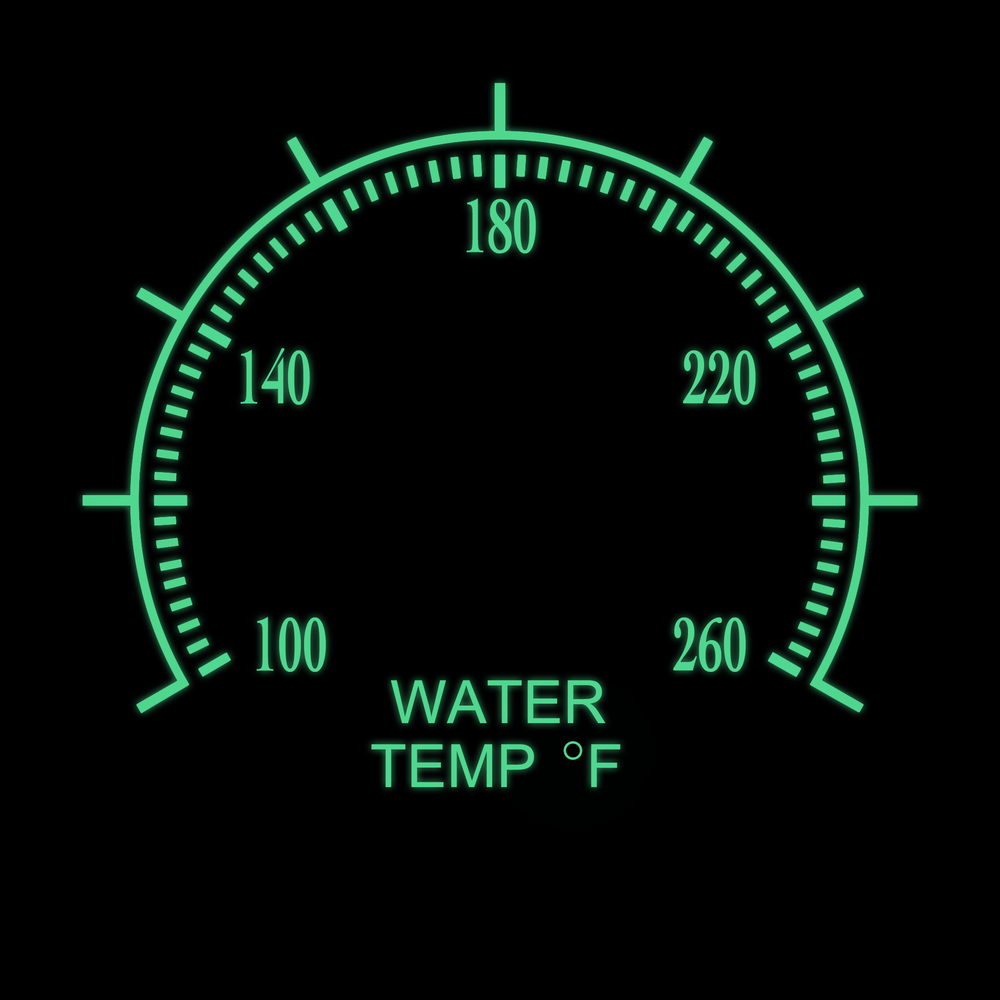 Green Water Temp.png