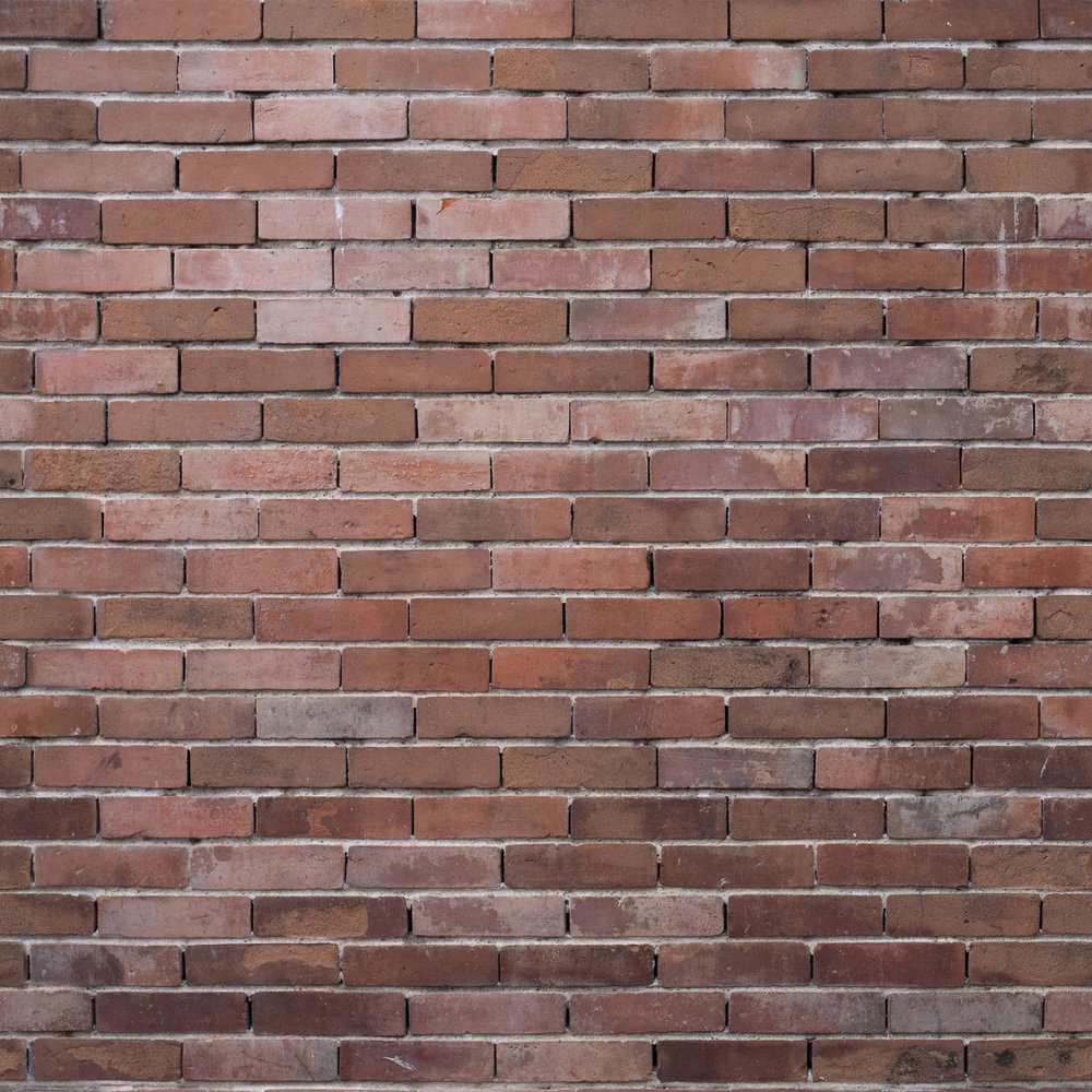 Age Cedar Brick.jpg