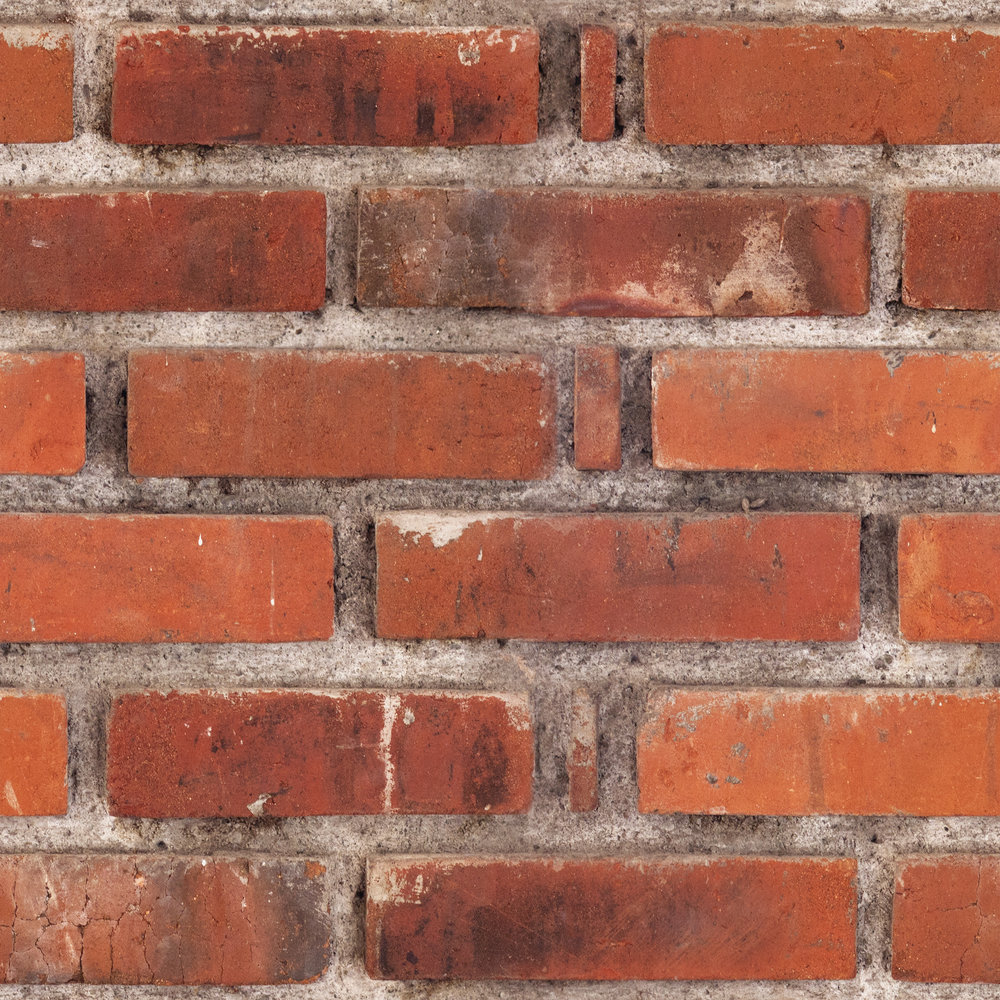 Aged Dragon Red Brick.jpg