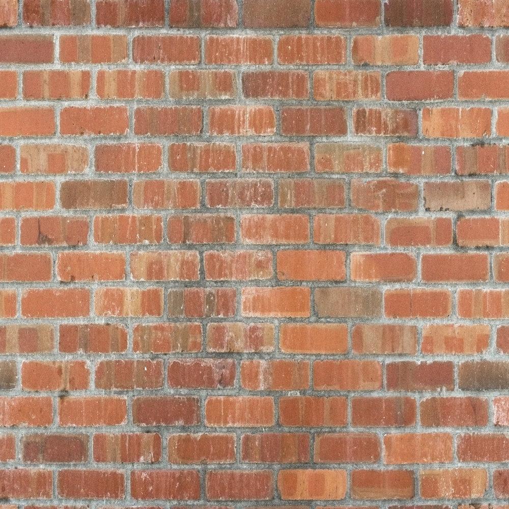 Antiquated Redwine Brick.jpg