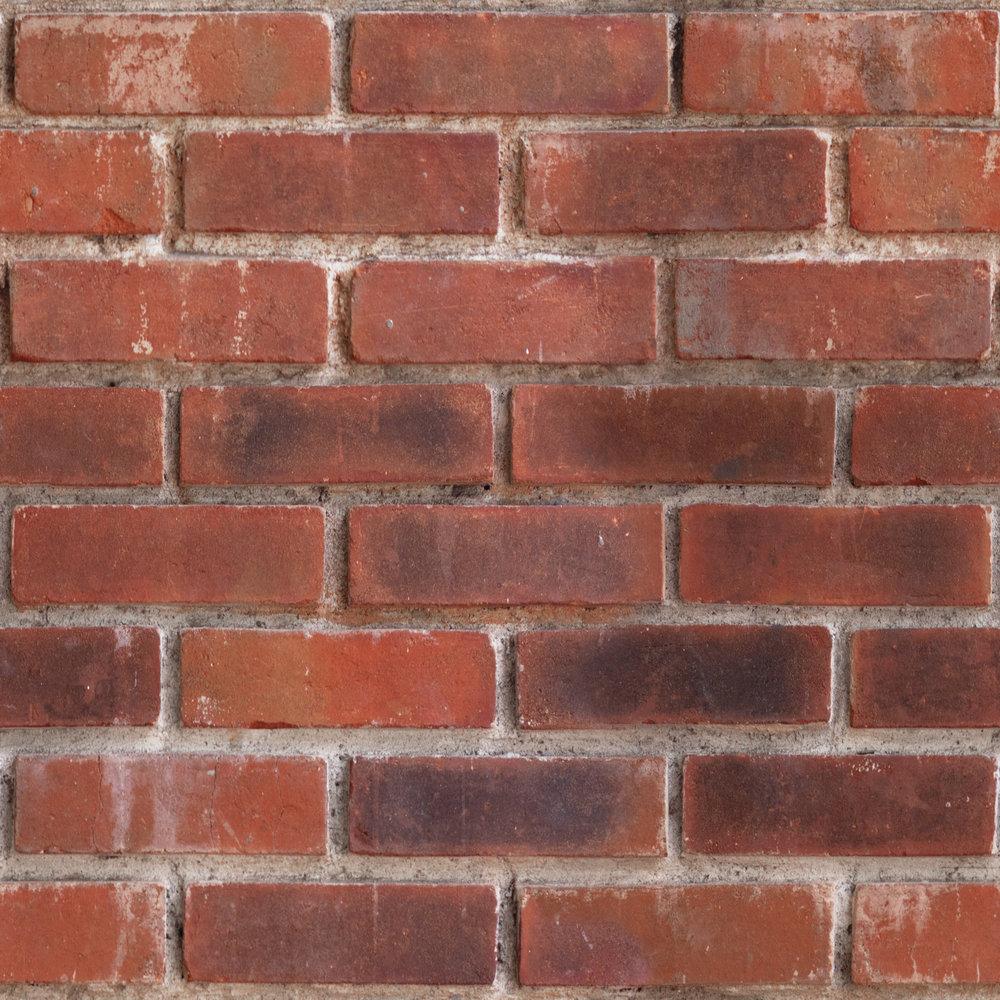 Aged Mahogany Brick.jpg