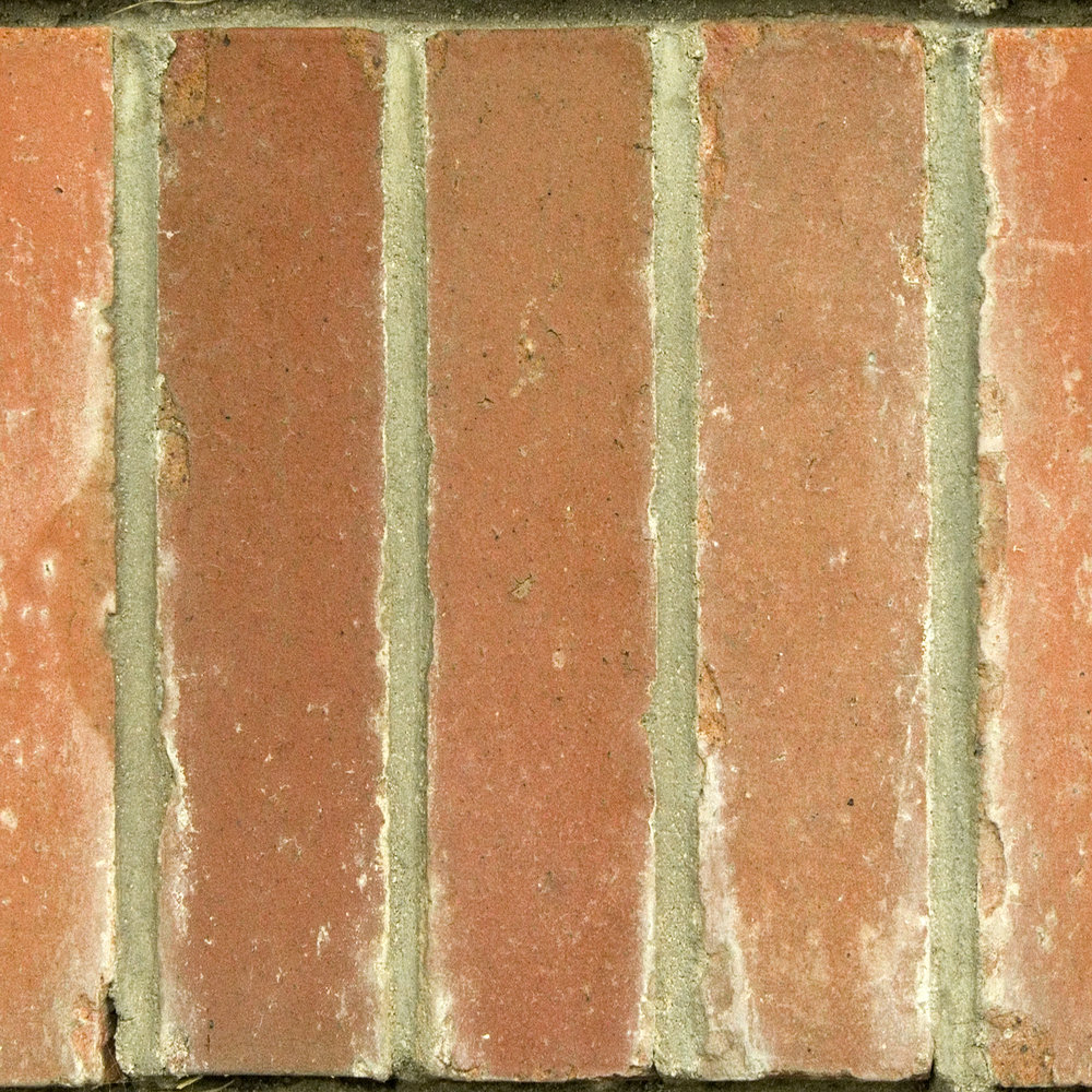 Antique Red Brick.jpg