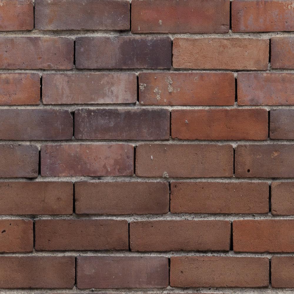 Black Coco Brick.jpg