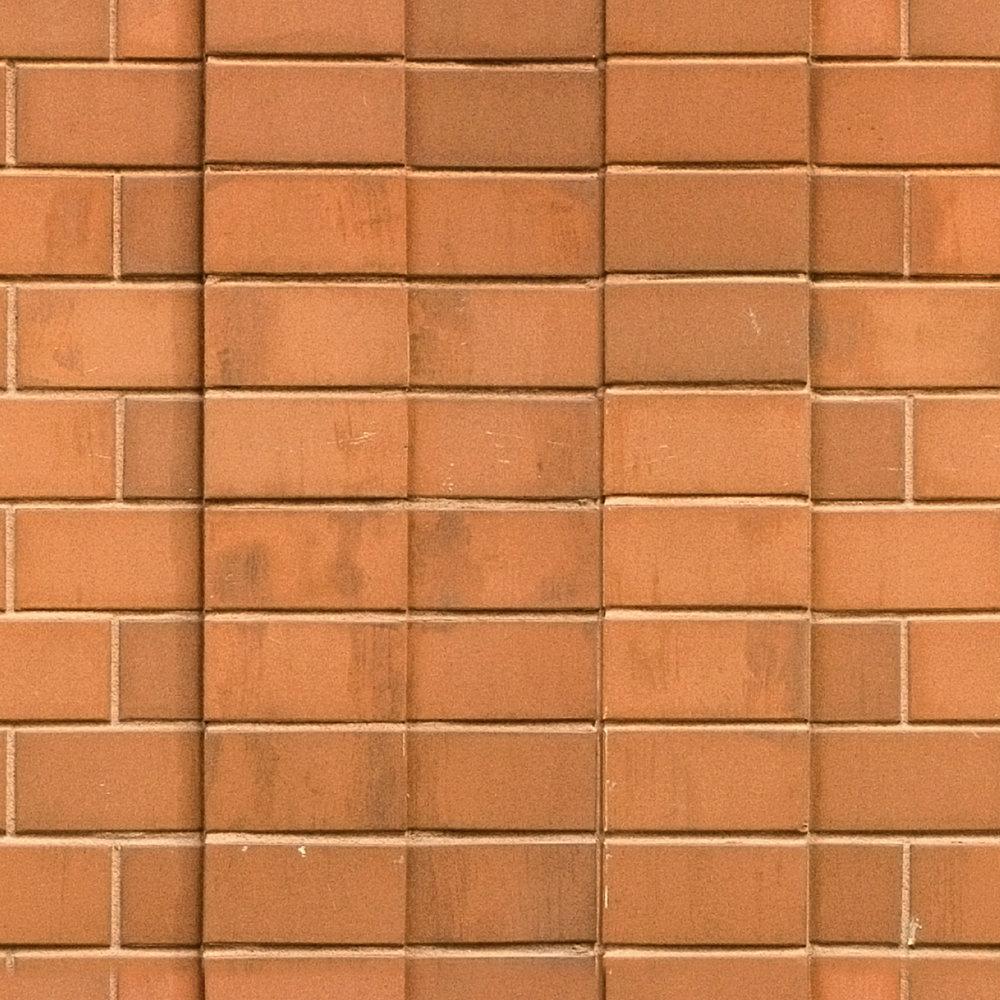 Autumn Red Brick.jpg