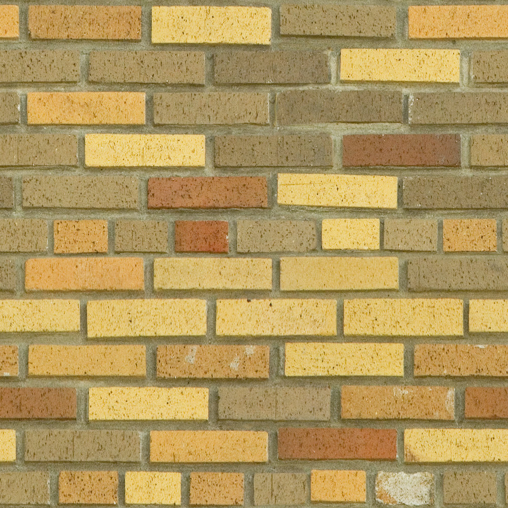 Autumn Leaves Brick.jpg