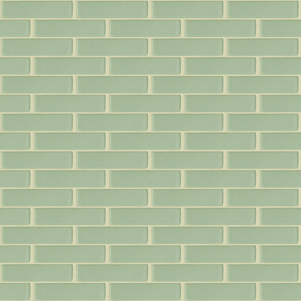 Mint Green Brick.jpg