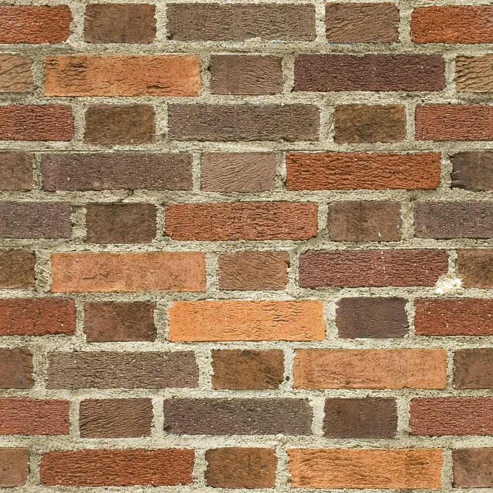 Red Shades Brick.jpg