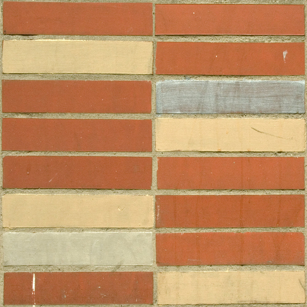 Tanned Red Brick.jpg