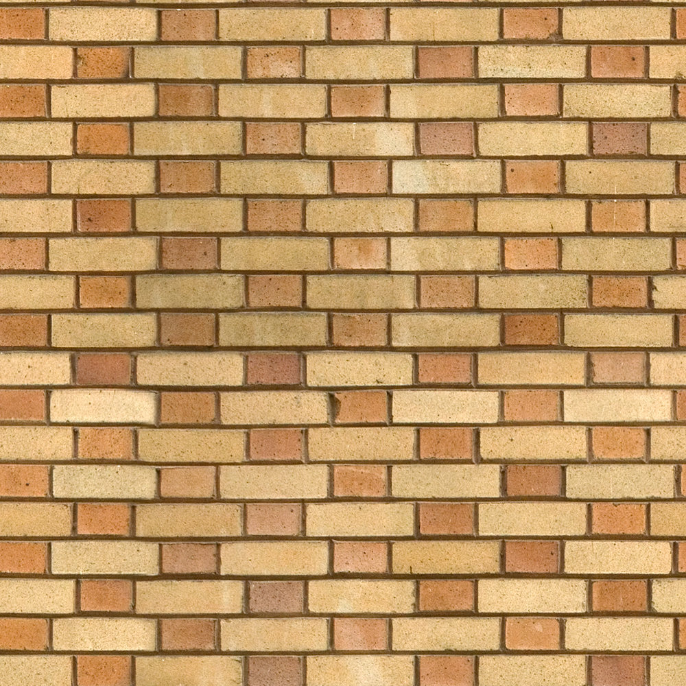 Tetris Brown Brick.jpg