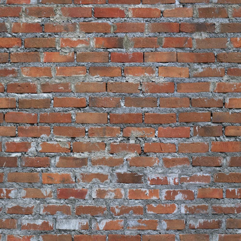 Antique Acorn Red Brick.jpg