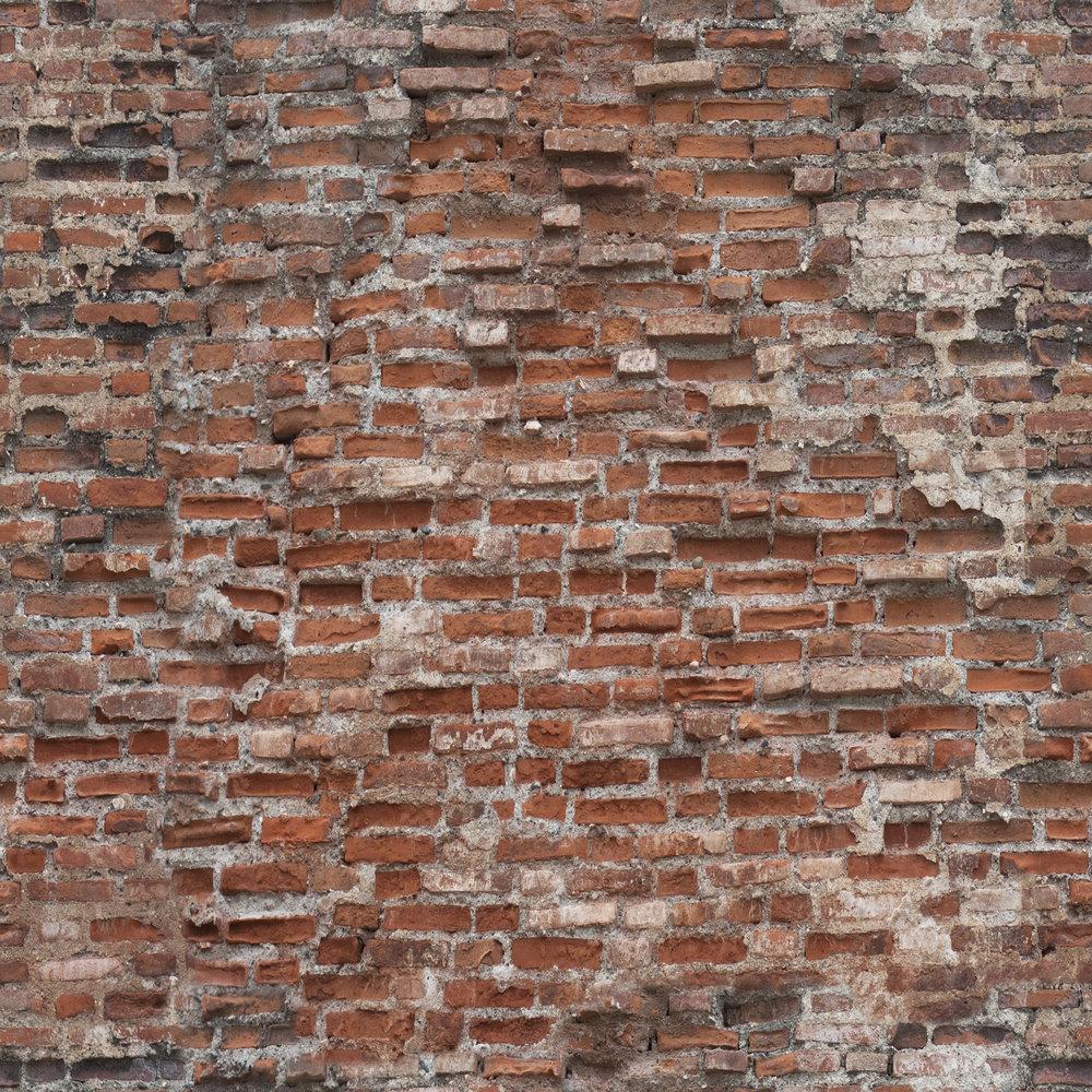 Antiquated Church Brick.jpg